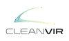 CleanVir Antivirus 3 anni Windows